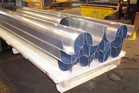 Products Amp Services Metal World
