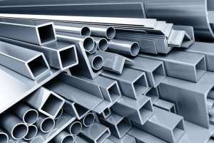 Steel Suppliers in Nelspruit